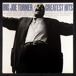 Big Joe Turner