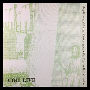 Coil
