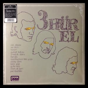 3 Hur-El