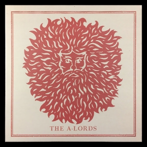 A-Lords