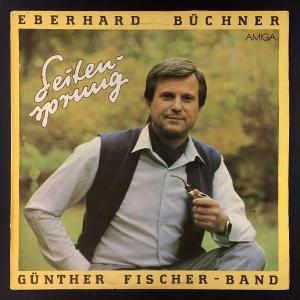 Eberhard Buchner & Gunther Fischer Band