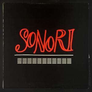 Sonori
