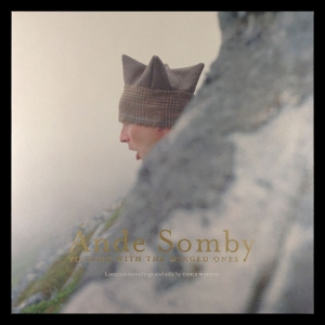 Ande Somby