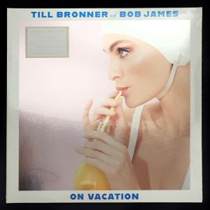 Till Bronner / Bob James