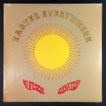 13th Floor Elevators