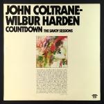 John Coltrane / Wilbur Harden