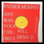 Father Murphy
