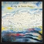 Charlie Haden / Hampton Hawes