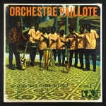Orchestre Paillote