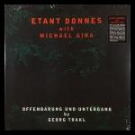 Etant Donnes With Michael Gira