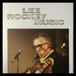 Lee Rockey