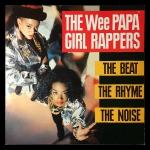 Wee Papa Girl Rappers