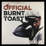 Official Burnt Toast