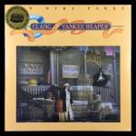 Van Dyke Parks