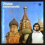 Zivan Saramandic