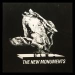 New Monuments