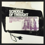 Schoolz Of Thought