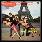 Jose Aguira Y Su Orquesta Typica