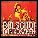 Bolschoi Don Kosaken