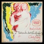 Brecht & Weill / Gisela May