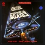 Ettore Stratta / London Symphony Orchestra