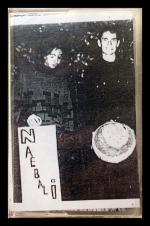 Naebali