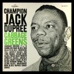 Champion Jack Dupree