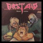 Скорая Помощь (First Aid)