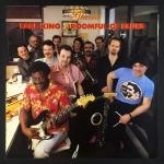 Earl King & Roomful Of Blues