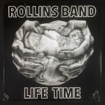 Rollins Band
