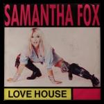 Samantha Fox
