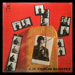 Eje Thelin Quintet