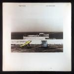 Ralph Towner / John Abercrombie