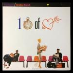 Cornell Rochester / Gerald Veasley Band