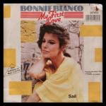 Bonnie Bianco