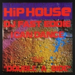 DJ Fast Eddie