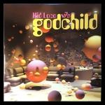 Kid Loco V/s Godchild