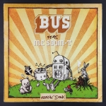 Bus feat. MC Soom-T