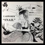 Earworm / Bridge Club