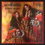 Rayfer Sisters