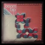 Boom Bip