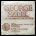 George Szell / The Cleveland Orchestra
