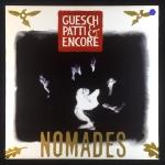 Guesch Patti & Encore