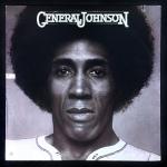 General Johnson