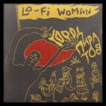Lo-Fi Woman
