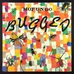 Mofungo / Elliott Sharp