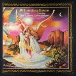 Carlos Santana & Alice Coltrane