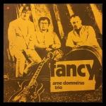 Arne Domnerus Trio