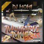 DJ Momi