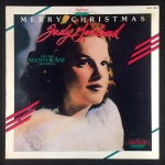 Judy Garland And The Mantovani Orchestra